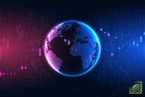 Цель форума — открыть перед участниками новые возможности в инвестировании и торговле на финрынке