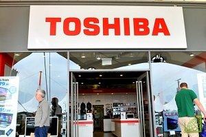 Toshiba сообщила, что ликвидирует британское ядерное подразделение NuGen, а также выходит из американского бизнеса по производству СПГ