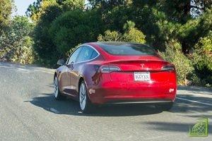 Уход Маска с поста председателя совета директоров Tesla был основным условием соглашения с Комиссией по ценным бумагам и биржам США (SEC)