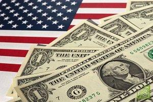 ФРС по итогам двухдневного заседания приняла решение сохранить процентную ставку по федеральным кредитным средствам (federal funds rate) на уровне 2-2,25% годовых