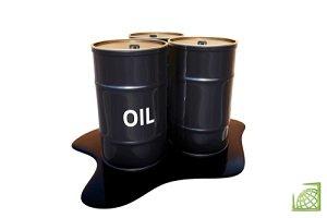 В конце 2016 года страны ОПЕК и другие крупные нефтепроизводители подписали соглашение о сокращении добычи нефти на 1,8 млн баррелей в сутки