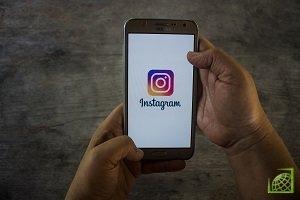 Брокер Alpari активно развивает сообщества в социальных сетях «Одноклассники», «ВКонтакте» и «Фейсбук»
