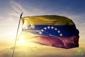 Усилия президента Боливарианской Республики по сдерживанию роста цен явно терпят неудачу