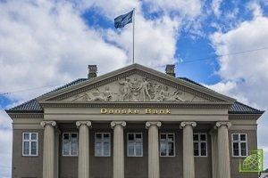 В схемах перемещения капитала и отмывания денег могли быть замешаны другие крупные западные банки