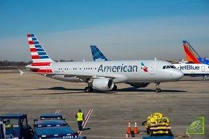 Авиакомпания American Airlines признала, что ее пилоты будут доучиваться, чтобы разобраться во всех функциональных возможностях систем