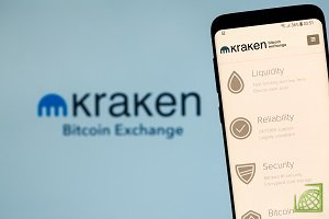 Kraken предупреждает пользователей о том, что Bitcoin SV не соответствует стандартным критериям листинга на бирже