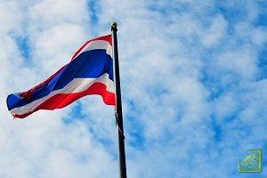 ЦБ Таиланда пока не выпустил свою криптовалюту, но планирует это сделать в течение ближайших нескольких лет