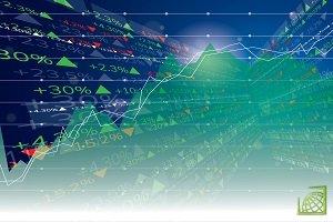 Для участия в акции достаточно пополнить счет Master минимум на 100 долл./100 евро/5 тыс. рублей