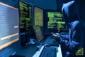 DDoS-атаки производились не менее чем со 100 серверов из шести стран