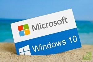 Недавно компания раскрыла новый дизайн иконок для Office 365