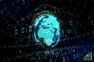 Кибератаки произошли в 2017-2018 годах, для нападения хакеры использовали гаджеты с установленным вредоносным ПО
