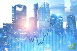 Актуальный инвестпортфель можно скачать в соответствующем разделе на сайте Grand Capital
