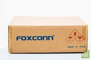 Foxconn Group и Народный комитет Ханоя работают вместе с целью открытия во Вьетнаме завода по производству iPhone