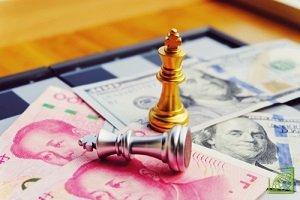 Год назад Минфин анонсировал возможное размещение ОФЗ в юанях в 2018 году, но оно так и не состоялось