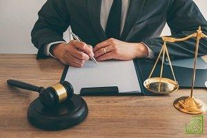 SEC приостановила работу Blockvest после экстренного решения суда, принятого в октябре