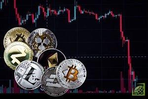 Схема Pump and Dump получила широкое распространение на криптовалютном рынке