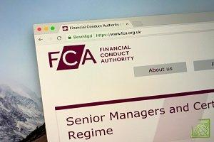 FCA планирует продлить ограничения торговли CFD и запрет опционов