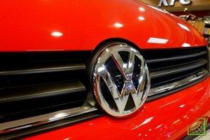 Продажа тестовых автомобилей не запрещена, хотя в этом случае они должны быть оформлены законным образом