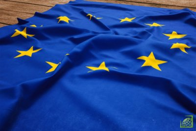 Европейское общество защиты потребителей (BEUC) также приветствовало новые требования для автомобилей