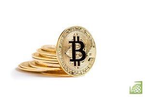 Общая капитализация крипторынка находится на уровне $131,187 млрд