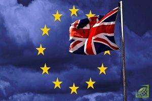 Многие банки уже открыли новые офисы в других странах Европейского союза для защиты своих региональных операций после Brexit