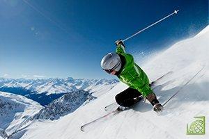 Турнир Winter Race предусматривает 60 призовых мест