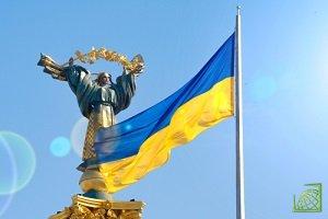 Сокращение трудовых ресурсов наблюдается во всех 23 странах региона Восточной Европы