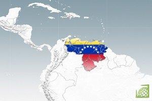МИД также обратил внимание на проявление выборочного и политизированного подхода других стран к Каракасу