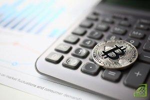 Миссия Circle состоит в том, чтобы дать каждому человеку доступ к глобальной децентрализованной финансовой системе