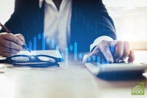 Согласно документу, Форекс-дилеры должны оповещать своих клиентов о рисках, которые неразрывно связаны с работой на финрынках