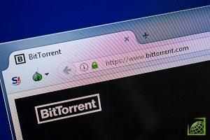 Комментарии С. Морриса поступили менее чем через 2 недели после того, как Tron заявил о запуске BitTorrent Token (BTT) на Binance Launchpad