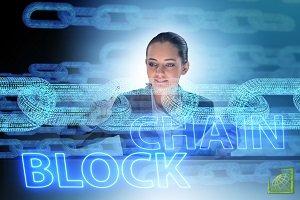 Университет применяет открытый стандарт Blockcerts, разработанный стартапом Learning Machine