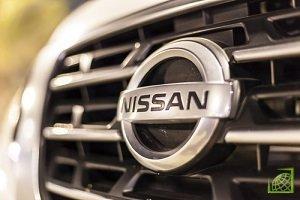 Когда именно Франция планирует назвать имя нового председателя совета директоров японского автопроизводителя, не уточнялось