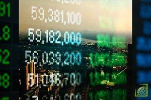 В R Trader добавлено 700 инструментов для торговли