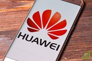 11 января польские власти объявили об аресте китайского гражданина, работника местного отдела Huawei, по обвинению в шпионаже
