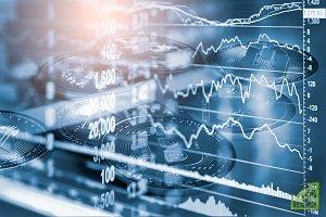 Капитализация всех цифровых денег находится на уровне $113,3 млрд