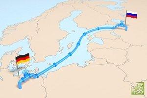 Германия противится такому развитию событий, надеясь на поддержку от Франции, Австрии, Нидерландов, Бельгии, Греции и Кипра