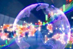 Акция Cash Pazzle в Weltrade является отличной возможностью для всех клиентов компании раскрыть свой потенциал в торговле