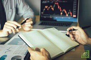 Банк ФИНАМ подписал партнерское соглашение с Ассоциацией «Содействие развитию внешнеэкономической деятельности» и Фондом социальной поддержки экс-сотрудников таможенной службы