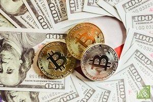 Трейдер полагает, что на рынке уже появились сигналы к возобновлению роста стоимости криптоактивов