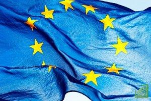 Европейская экономика в 2019 году продолжит расти, уже седьмой год подряд