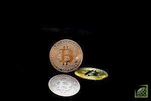 В июле прошлого года СФС заявил о планах по внедрению фреймворка, призванного оценить риски электронных валют