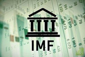 В течение последнего полугода международные рынки капитала сказались определенной нестабильностью