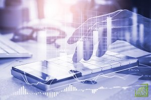 Forex Club: перенеси счет от других компаний