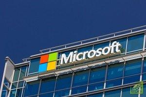 Microsoft Corp предложит свой сервис кибербезопасности Account Guard для 12 новых рынков в Европе