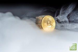 Разработчик Bitcoin Core Д. Гиллард обнаружил уязвимость в программном обеспечении для устройств Antminer S15