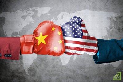 Китайская сторона готова ускорить снятие ограничений, касающихся иностранного владения автомобилестроительными компаниями