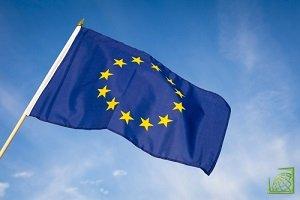 Новый список может быть одобрен на уровне послов ЕС уже в среду
