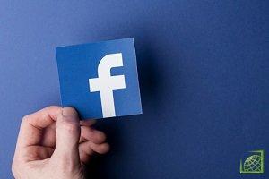В январе Роскомнадзор открыл административное производство в отношении Facebook и Twitter из-за невыполнения закона о локализации данных российских граждан