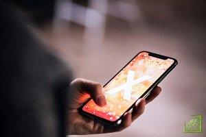 Сервисным центрам отныне разрешено заменять батареи на официальные батареи от Apple согласно обычным тарифам